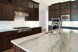 35 Most Killer Black And White Granite Countertops Kitchen