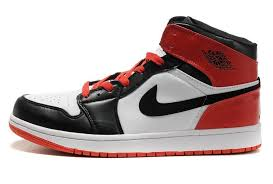 all jordan shoes 1 29. air jordan 1 big size(us14.15) black white red all shoes 29