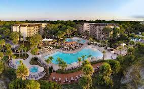 Official Hilton Head Island, South Carolina: Vacation & Travel ...