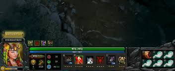 how to win at legends of dota dota2