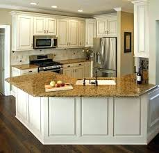 can you replace kitchen cabinets without replacing countertop how much does it cost to replace kitchen