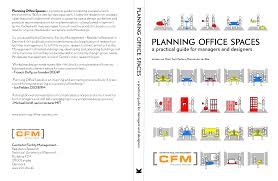 office space planner. Exellent Planner Interior Elegant Office Planning Software 18 Space 1522 Downlines Co  Best Designs Ideas Of Creative Design Throughout Planner