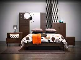 Outstanding DIY Bedroom Sets Diy Bedroom Set Design Decorating Ideas Mesmerizing Youtube Bedroom Decorating Ideas