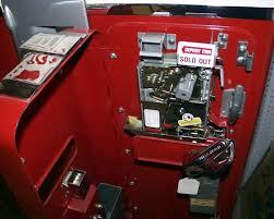 Vendo Vending Machine Manuals New Download Old Coke Machine Vendo 48 Manual Diigo Groups