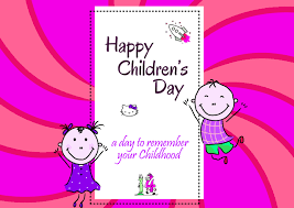 essay on childrens day happy childern s day wishes photos new  happy childern s day 2015 wishes photos new hd happy childern s day 2015 wishes photos essay on children