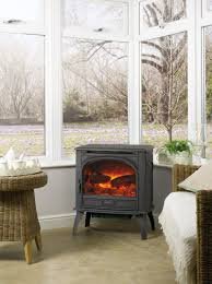 Electricstoves Dovre 425 Electric Stoves Dovre Stoves Fires