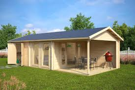 office sheds. Garden Office Shed Northern Ireland Sheds Rooms Outdoor Home
