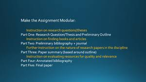 essay topics in cold blood