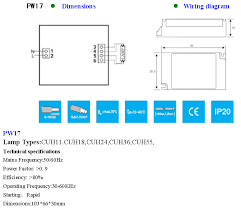 alibaba manufacturer directory suppliers, manufacturers 3 Lamps Ballast Wiring Diagram Series creator hotsales pw17 series aquatic water treament air purifying uv germicidal lamp ballast T8 Electronic Ballast Wiring Diagram