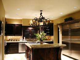 Indianapolis Kitchen Cabinets 100 Kitchen Cabinets Reno Kitchen Remodel Lessons