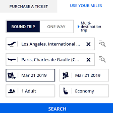 Air France Flying Blue Award Chart 17 Best Ways To Redeem Flying Blue Miles Air France Klm