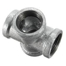 iron pipe connector. Perfect Connector F218d926c6f64bbc8da7b4b863277db4jpg On Iron Pipe Connector I