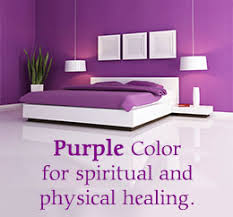 feng shui bedroom colors love. feng shui bedroom colors for love bedroom: phenomenal soothing e
