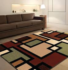sears area rugs rugs area rug sears for machine washable accent by round red living