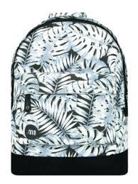 <b>Mi</b>-<b>Pac рюкзаки</b> в интернет-магазине Wildberries.kg
