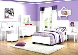 Twin Bedroom Sets Clearance Home Improvement Center Auf ...