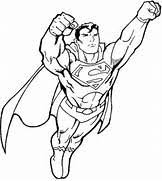 Small Picture Superman Cool Coloring Pages Superman Coloring Pinterest 3301701