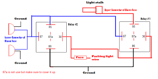 wiring diagrams for fog lights relay wiring wiring diagram for fog lights relay the wiring on wiring diagrams for fog lights