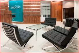 top 10 office furniture manufacturers. top 10 furniture manufacturers office