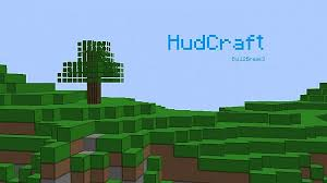3d texture packs hudcraft 3d resource pack minecraft resource packs