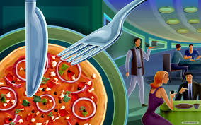 food art wallpaper. Exellent Food Free Art Wallpaper  Colorful Food Episode 2 1920x1200  Index 12 To Wallpaper A
