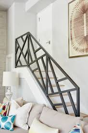 home trend furniture. HOME TREND: Geometric Shapes Home Trend Furniture