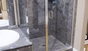 kohler kit depot combo stall clawfoot corner for lo bath dreamline kits pan tub window trim