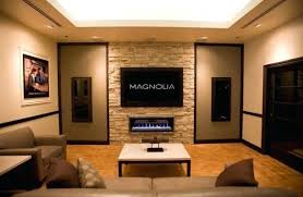 living room tv decorating ideas delectable modern living room living room tv decorating ideas delectable modern