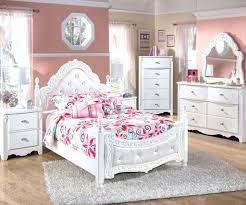 cheap teenage bedroom sets – art-eco.info