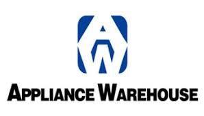 discount appliance warehouse. Modren Discount Appliance Warehouse Coupons U0026 Promo Codes 10 Average Discount On R