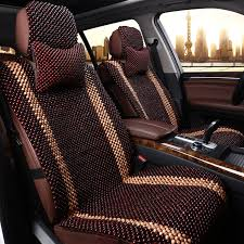get ations beads wooden bead car seat cover seat cover seat cover car seat cover breathable summer car