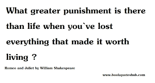 Shakespeare Quotes About Death Shakespeare Romeo And Juliet Quotes QUOTES OF THE DAY 84