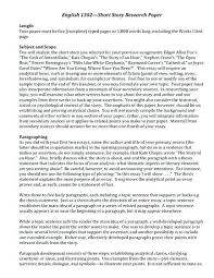 Example Of Exemplification Essay Example Exemplification Essay Essay Examples Of