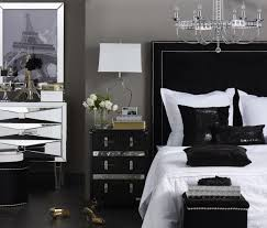 cafe lighting and living. Cafe Lighting And Living. Sutton Bedside Table : Living N M