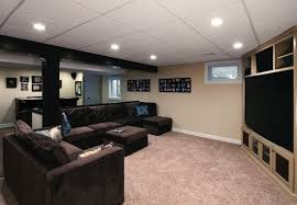 installing a drop ceiling bob vila