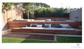 Small Picture Download Outdoor Garden Design Solidaria Garden