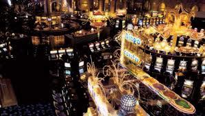 Avis Resto Holland Casino Breda Breda