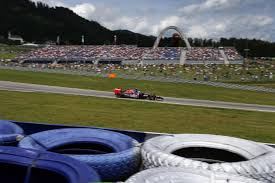 austria view red bull. Five Things That Make The Austrian GP Unique Austria View Red Bull H