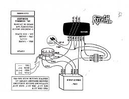 Emerson ceiling fan wiring diagram with hunter diagram