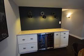 lighting ideas for basement. Lighting Ideas For Basement
