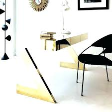 white and gold desk white gold office chair gold office chairs beautiful white and gold office chair ideas home decoration ideas gold desk chair white and