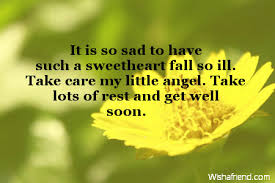 3997-get-well-messages-for-kids.jpg