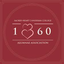 SHCC <b>Hearts</b> for <b>Fashion 2019</b>
