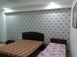 Small Picture Rajal Wallpaper Vashi Mumbai Wall Paper Dealers Justdial