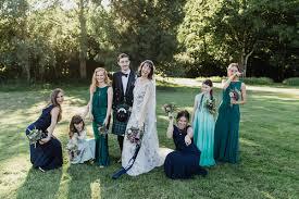 recherche mariage en ecosse