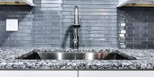 granite kitchen countertops platinum pearl columbia sc east coast granite marble