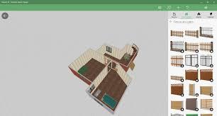 Download Planner 5D - Home & Interior Design 1.8.93.0
