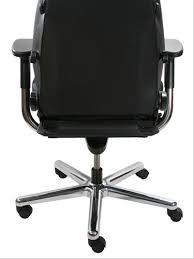 retro modest home office workspace design vangviet. office chair features retro modest home workspace design vangviet