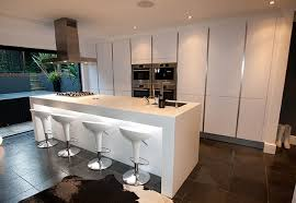 german kitchen brands in uk. german kitchen island brands in uk t