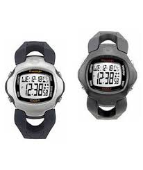 style shark mako men s sports watch house of s style shark mako men s sports watch